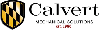 Calvert Mechanical Solutions